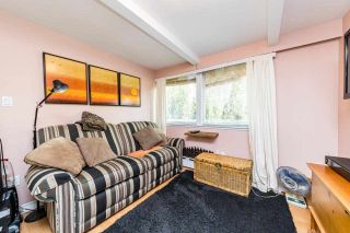 Photo 21: 1495 MOUNTAIN Highway in North Vancouver: Westlynn House for sale : MLS®# R2592266
