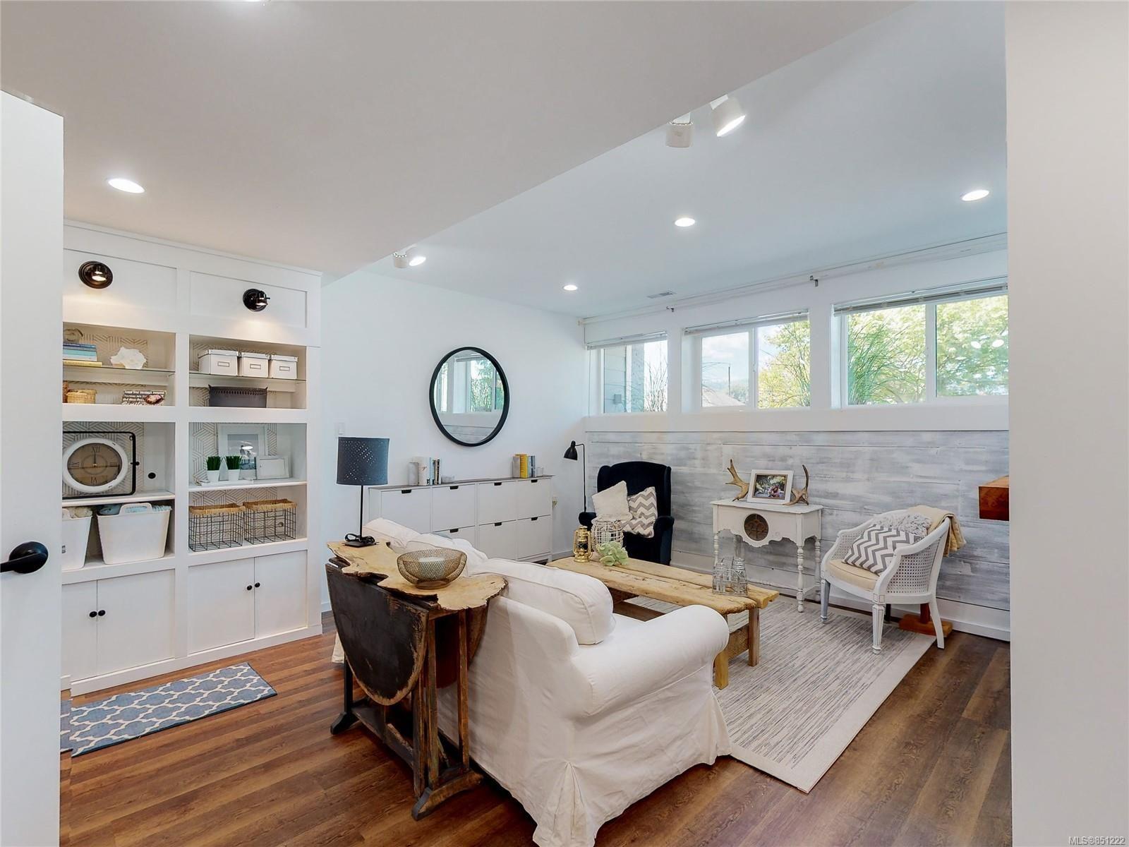 Photo 21: Photos: 2525 11th Ave in : PA Port Alberni House for sale (Port Alberni)  : MLS®# 851222