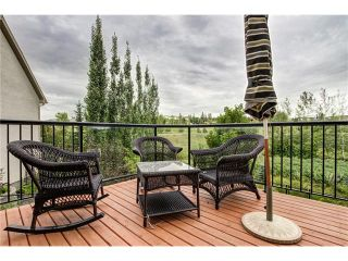 Photo 38: 118 PANATELLA CI NW in Calgary: Panorama Hills House for sale : MLS®# C4078386