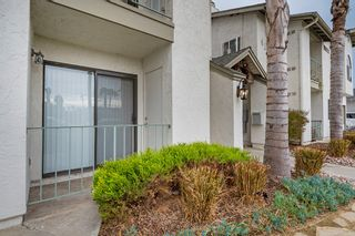 Photo 15: NORTH PARK Condo for sale : 1 bedrooms : 4175 Swift Avenue #1 in San Diego