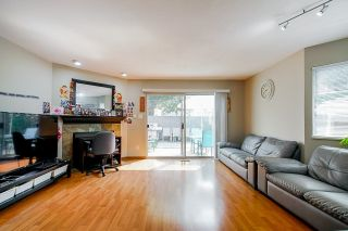 """Photo 10: 1 10980 NO 2 Road in Richmond: Woodwards Townhouse for sale in """"Barclay Court"""" : MLS®# R2613168"""