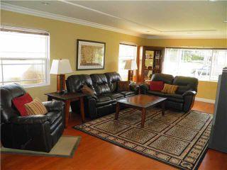 Photo 4: CHULA VISTA House for sale : 5 bedrooms : 160 Corte Maria