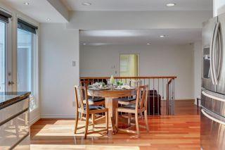 Photo 14: 48 MARLBORO Road in Edmonton: Zone 16 House for sale : MLS®# E4239727
