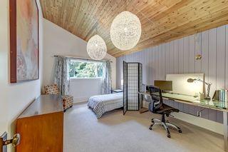 Photo 23: 953 Laurier Avenue in Kelowna: Kelowna South House for sale (Central Okanagan)  : MLS®# 10213796