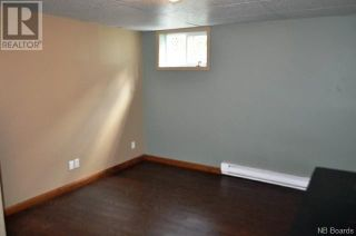 Photo 38: 128 Main Street in St. George: House for sale : MLS®# NB058157
