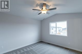 Photo 27: 2605 45 Street S in Lethbridge: House for sale : MLS®# A1142808