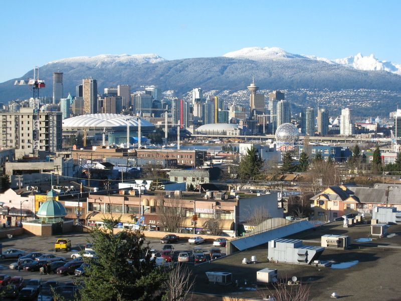 FEATURED LISTING:  Soma Lofts