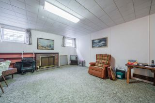 """Photo 15: 3412 PUGET Drive in Vancouver: Arbutus House for sale in """"Arbutus"""" (Vancouver West)  : MLS®# R2490713"""