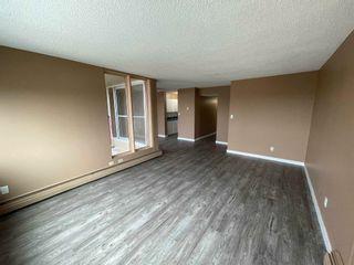 Photo 6: 85 8745 165 Street in Edmonton: Zone 22 Condo for sale : MLS®# E4246705