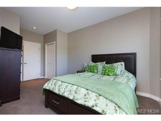 Photo 10: 307 611 Brookside Rd in VICTORIA: Co Latoria Condo for sale (Colwood)  : MLS®# 733632