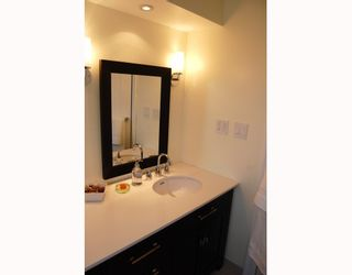 """Photo 6: 3267 W 21ST Avenue in Vancouver: Dunbar House for sale in """"DUNBAR"""" (Vancouver West)  : MLS®# V758868"""