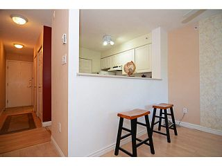 Photo 10: 407 8989 HUDSON STREET in Vancouver: Marpole Condo for sale (Vancouver West)  : MLS®# V1136976