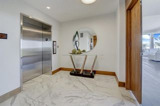 Photo 10: 1110 738 1 Avenue SW in Calgary: Eau Claire Apartment for sale : MLS®# A1118154