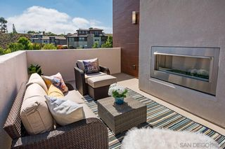 Photo 26: MISSION VALLEY Condo for sale : 3 bedrooms : 8534 Aspect in San Diego