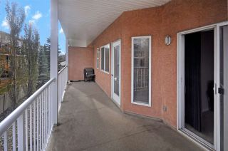 Photo 18: 222 4304 139 Avenue in Edmonton: Zone 35 Condo for sale : MLS®# E4224679
