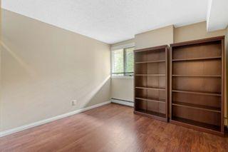 Photo 13: 403 9929 113 Street in Edmonton: Zone 12 Condo for sale : MLS®# E4248842