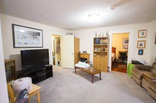 Photo 19: 4223 Ballson Rd in : PA Port Alberni House for sale (Port Alberni)  : MLS®# 864252