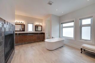Photo 30: 3543 WATSON Point in Edmonton: Zone 56 House for sale : MLS®# E4248335