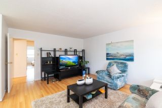 Photo 8: 5793 MAYVIEW Circle in Burnaby: Burnaby Lake Townhouse for sale (Burnaby South)  : MLS®# R2625543