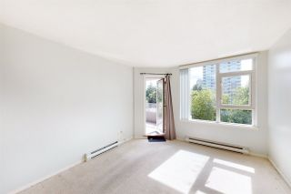 "Photo 15: 402 7108 EDMONDS Street in Burnaby: Edmonds BE Condo for sale in ""Parkhill"" (Burnaby East)  : MLS®# R2506838"