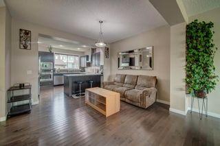 Photo 9: 84 NEW BRIGHTON Grove SE in Calgary: New Brighton Detached for sale : MLS®# A1022509