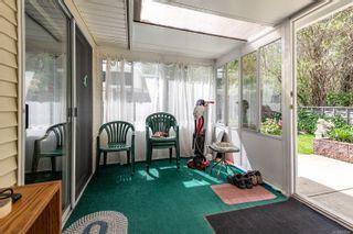 Photo 25: B 797 Park Pl in : CV Courtenay City Half Duplex for sale (Comox Valley)  : MLS®# 874047