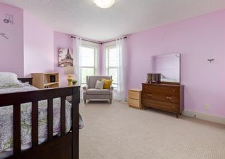 Photo 24: 1104 Channelside Way SW: Airdrie Detached for sale : MLS®# A1100000