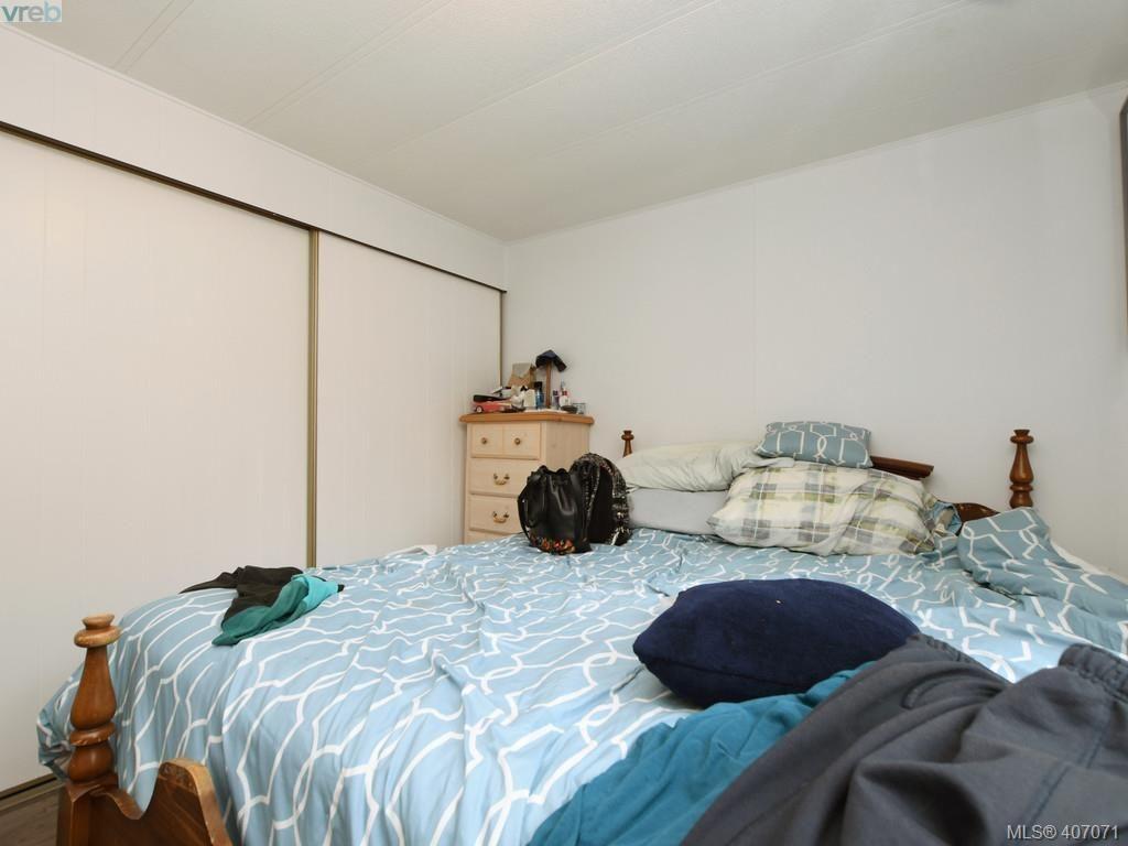 Photo 12: Photos: B 6621 Sooke Rd in SOOKE: Sk Sooke Vill Core Half Duplex for sale (Sooke)  : MLS®# 808999