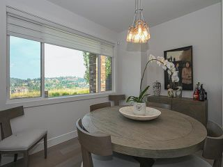 Photo 30: 338 Grange Drive, in Vernon: House for sale : MLS®# 10238960