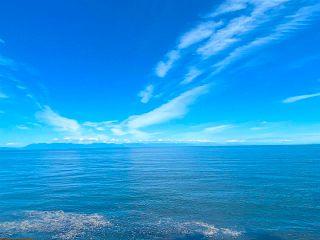 Photo 23: 890 EAGLES REST Lane: Galiano Island Land for sale (Islands-Van. & Gulf)  : MLS®# R2589986