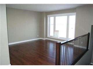 Photo 2: Lot 27 Maple Drive in Neuenlage: Hague Acreage for sale (Saskatoon NW)  : MLS®# 393087