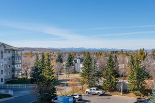 Photo 43: 404 7239 Sierra Morena Boulevard SW in Calgary: Signal Hill Apartment for sale : MLS®# A1153307