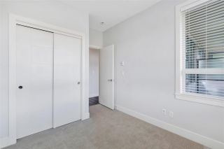"""Photo 9: 218 2960 151 Street in Surrey: King George Corridor Condo for sale in """"South Point Walk 2"""" (South Surrey White Rock)  : MLS®# R2451951"""