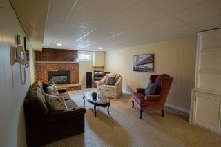 Photo 31: 292 Nickerson Drive in Cobourg: House for sale : MLS®# X5206303