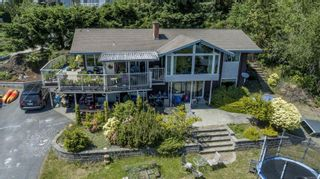 Photo 8: 1431 Sherwood Dr in : Na Departure Bay Other for sale (Nanaimo)  : MLS®# 876187