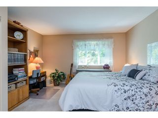 """Photo 21: 157 13888 70 Avenue in Surrey: East Newton Townhouse for sale in """"CHELSEA GARDENS"""" : MLS®# R2490894"""