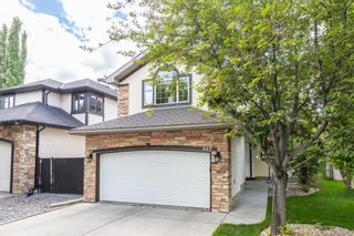 Photo 2: 949 Panorama Hills Drive NW in Calgary: Panorama Hills Detached for sale : MLS®# A1118058