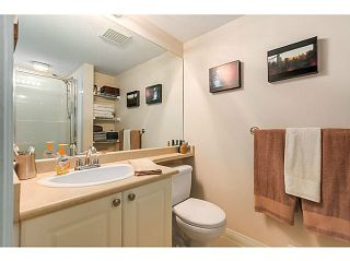 """Photo 12: 104 130 W 22ND Street in North Vancouver: Central Lonsdale Condo for sale in """"THE EMERALD"""" : MLS®# V1080860"""
