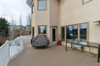 Photo 40: 76 Christie Park View SW in Calgary: Christie Park Detached for sale : MLS®# A1062122