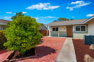 Photo 4: House for sale : 4 bedrooms : 6380 Amberly Street in San Diego