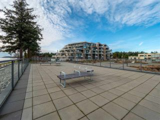 Photo 30: 302 5665 TEREDO Street in Sechelt: Sechelt District Condo for sale (Sunshine Coast)  : MLS®# R2519073