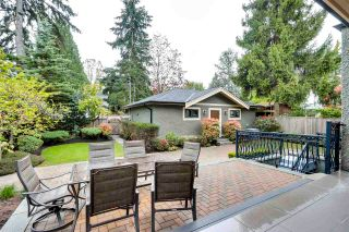 Photo 19: 2626 W 36TH Avenue in Vancouver: MacKenzie Heights House for sale (Vancouver West)  : MLS®# R2615207