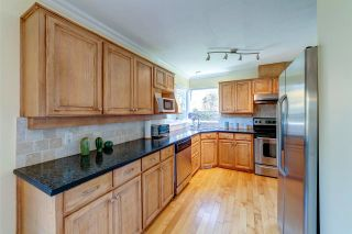 """Photo 9: 14877 25 Avenue in Surrey: Sunnyside Park Surrey House for sale in """"Sherbrooke Estates"""" (South Surrey White Rock)  : MLS®# R2565050"""