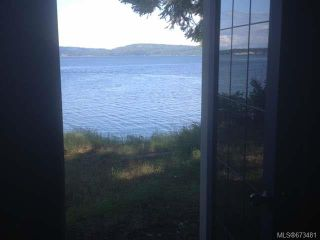 Photo 10:  in CHAIN ISLAND: Isl Small Islands (Duncan Area) Land for sale (Islands)  : MLS®# 673481
