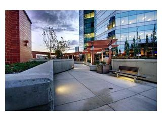 Photo 37: 1401 220 12 Avenue SE in Calgary: Beltline Apartment for sale : MLS®# A1110323