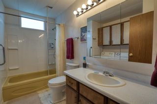 Photo 15: 82 3497 Gibbins Rd in : Du West Duncan Manufactured Home for sale (Duncan)  : MLS®# 866633