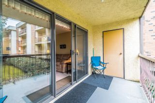 """Photo 21: # 308 1438 RICHARDS ST in Vancouver: Condo for sale in """"AZURA I"""" (Vancouver West)  : MLS®# R2555940"""