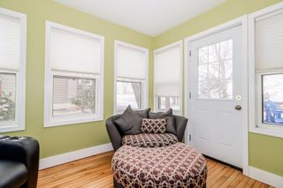 Photo 8: 56 Highland Avenue in Wolfville: 404-Kings County Residential for sale (Annapolis Valley)  : MLS®# 202104485