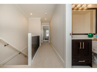 """Photo 10: 53 10151 240 Street in Maple Ridge: Albion Townhouse for sale in """"ALBION STATION"""" : MLS®# R2133799"""