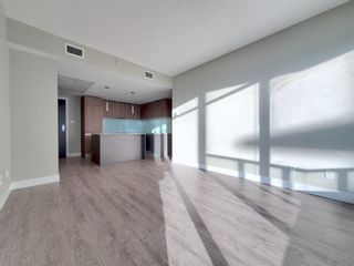 Photo 28: 2606 1122 3 Street SE in Calgary: Beltline Apartment for sale : MLS®# A1062015